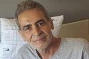 وفاة الممثل المغربي ميمون الوجدي بعد صراع مع السرطان عن عمر 68 عاماً