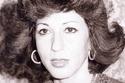 وفاة الممثلة اللبنانية نهى الخطيب سعادة بعد صراع مع المرض بعمر 74 عاما