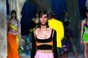 تنورة قصيرة من Versace