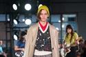 مجموعة أزياء كوتش Coachلخريف وشتاء 2020