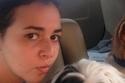 إيمي سمير غانم ترفض الخضوع لتجميل الأنف رغم تعليقات الجمهور