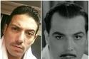 أحمد جمال سعيد حفيد فريد شوقي وهدى سلطان يظهر في مسلسل رأس الغول ومسلسل الخروج