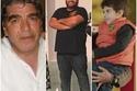 إسماعيل أحمد محمود الجندي ظهر في مسلسل نيللي وشريهان