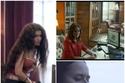 صور في الأسبوع الثاني مشاهد خادشة وأخطاء بالجملة في مسلسلات رمضان