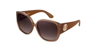 أفخم النظارات الراقية لإطلالات ما قبل نهاية الصيف