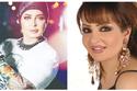 الفنانة الإماراتية بدرية أحمد
