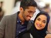 نيو لوك مشاعل الشحي يقلب مواقع السوشيال ميديا.. وزوجها يغازلها بحماس