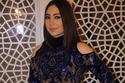 تفاصيل إلقاء القبض على المغنية المصرية بوسي بشكل مفاجئ