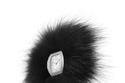Fendi Timepieces  تكشف النقاب عن مجموعاتها الجديدة لعام 2019