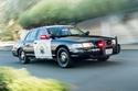 نجمة أفلام هوليوود: الشرطة الأمريكية تعلن تقاعد فيكتوريا