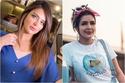 صور الإعلامية ريم النجم قبل وبعد التجميل