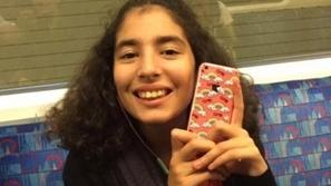 ابنة أحمد الفيشاوي تعاتبه برسالة موجعة بعد صدور حكم بحبسه