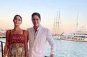 1  Queen Rania and Jill biden
