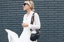 حقائب خريف 2018 الأكثر شيوعاً بين النساء