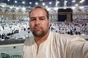 لاعب الجودو الجزائري السابق رحل عن عالمنا عن عمر يناهز 47 عاماً