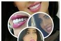 مركز مانشستر الطبي للأسنان