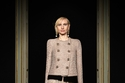 أزياء مجموعة Giorgio Armani Privé هوت كوتر لربيع 2021