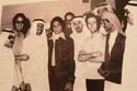 عبد الحليم حافظ في المملكة العربية السعودية