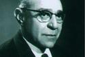 المخرج الكبير وأحد رواد السينما المصرية أحمد ضياء الدين ولد في 29 فبراير عام 1912