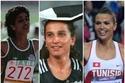 تعرفوا على نساء عربيات دخلن التاريخ من بوابة الألعاب الأولمبية بإنجازات وألقاب غير مسبوقة