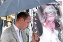 تسريب: هذا رد فعل الأمير ويليام على اعتراف الأميرة ديانا بخيانة والده