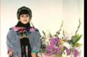 صورة نادرة لأسيل عمران في الطفولة