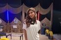 استوحي إطلالتك في العيد من أزياء ليلى عبدالله التي خطفت القلوب بجمالها