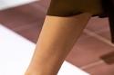 أحذية بلاتفورم