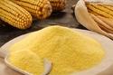 استخدامات دقيق الذرة