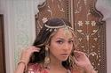 صور فستان بيونسيه المثير بحفل زفاف ابنة موكيش أمباني يشعل جنون جمهورها