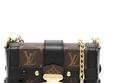 حقائب كروس Louis Vuitton Malle mini bag
