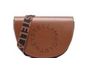حقائب كروس Stella McCartney Marlee crossbody bag