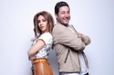ميريام فارس في كاربول كايروكي بالعربي مع هشام الهويش