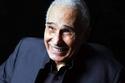 عبد الرحمن أبو زهرة: ملك البهجة الذي أدهش ديزني وخطف القلوب ببراعته