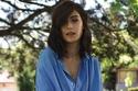 صور هازال كايا وشبيهتها النجمة التركية التي أصر الجمهور على وجود الشبه بينهما فما رأيكم؟