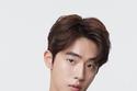 نام جو هيوك Nam Joo Hyuk