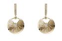 مجوهرات كارتييه تقدم مجموعة مرصعة بالأحجار الكريمة للمرأة الثمينة