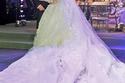 فساتين زفاف زهير مراد١