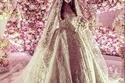 فساتين زفاف زهير مراد٢
