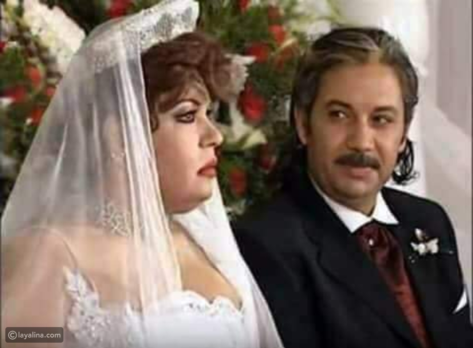 كمال أبو رية يكشف عن ندمه بسبب مسلسل طائر الحب ويعتذر لطليقته