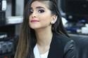 فيديو حلا الترك تتحدث عن زواجها برد فعل هستيري!