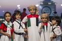 طرق رائعة لاحتفال أطفالك باليوم الوطني الإماراتي