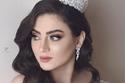 حقيقة زواج دانية الشافعي مذيعة mbc3