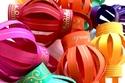 أفكار منوعة لديكور العيد