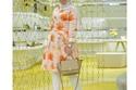 أزياء الفاشينيستا المحجبة زهراء أشكناني لإطلالة كلها أناقة واحتشام
