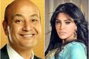 """أحلام رفضت الظهور مع الإعلامي عمرو أديب في برنامجه """"كل يوم جمعة"""""""