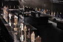 Burberry يجسد إرث بريطانية في أسبوع الموضة في لندن لخريف وشتاء 2020