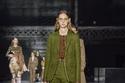 مجموعة أزياء Burberry لخريف وشتاء 2020