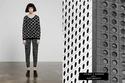 مجموعة Chinti & Parker 2013 مستوحاة من نمط Patternity