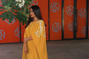 ألوان حقائب مميزة تتناسب مع عباياتك في رمضان 2019